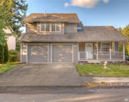 7423 202nd St Ct E, Spanaway image