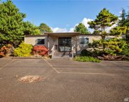 2820 State Route 105, Grayland image