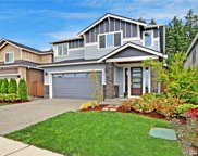 17207 42nd Dr SE, Bothell image
