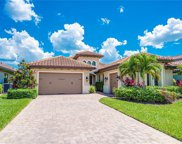12430 Lockford Ln, Naples image