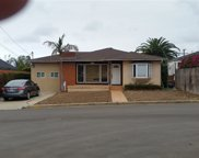 1522 Elevation Dr, Old Town image
