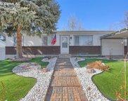 3140 El Canto Drive, Colorado Springs image
