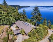 2210 Pearl Beach Rd NW, Olympia image