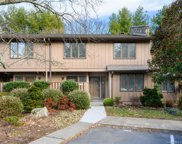 468  Crowfields Drive, Asheville image