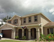 1704 SW 3rd TER, Cape Coral image