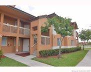 755 Nw 92nd Ave Unit #755, Plantation image
