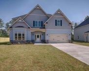 000 Southwest Plantation Drive Unit #Lot 98, Jacksonville image