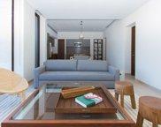 The Paraiso Residences Unit #1406, Cabo San Lucas image