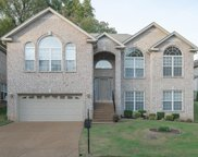 5112 W Oak Highland Dr, Antioch image