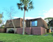 3713 Kaileen, Palm Bay image