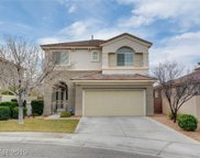 11017 BELLATRIX Court, Las Vegas image