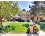 15354 East Monmouth Place, Aurora image