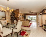 1992 Crestview Way Unit A-95, Naples image