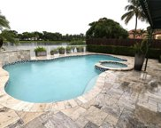 5901 Nw 110th Ct, Doral image