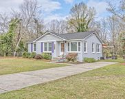1458 N Sherwood Drive, Charleston image