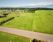 999 E Anderson Rd, Sequim image