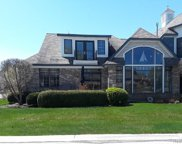 920 EDISON SHORES, Port Huron image
