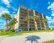 520 Palm Springs Unit #409, Indian Harbour Beach image