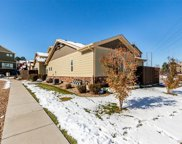 1749 Aspen Meadows Circle, Federal Heights image