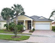 203 NW Willow Grove Avenue, Port Saint Lucie image