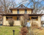 7330 Arlington  Drive, Richmond Heights image