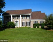 14511 DUNWOOD VALLEY DRIVE, Bowie image