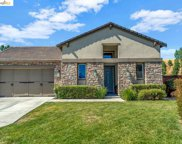 1724 Latour Ave, Brentwood image