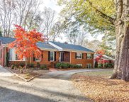 2315 Danbury Road, Greensboro image