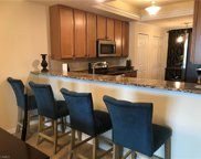 9529 Avellino Way Unit 2812, Naples image