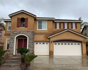 40454 Ariel Hope Way, Murrieta image