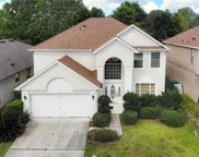 1816 Seton Hall Way, Lake Mary image