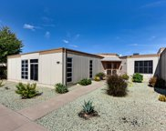 13867 N 108th Drive, Sun City image