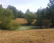 2.8 AC Ladd Springs Road, Cleveland image