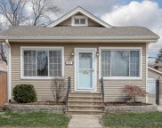 6621 North Olmsted Avenue, Chicago image