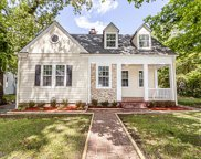 1510 Anderson Street Nw, Wilson image