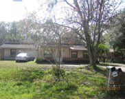8732 S Meadowview Circle, Tampa image