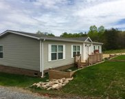 375 Ava Jane Lane, Jonesville image