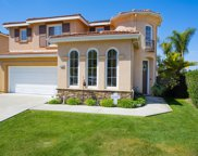 676 Bird Ct, San Marcos image