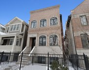 3926 North Marshfield Avenue, Chicago image