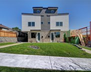 1322 Knox Court, Denver image