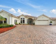 332 Blackbird Court, Bradenton image