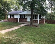 6502 Hickory  Trail, House Springs image