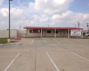 5960 Kroger Drive, Fort Worth image