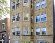 4850 North Oakley Avenue Unit 2F, Chicago image