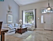 5264 Clearbrook Dr, Concord image