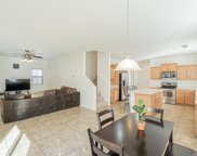 8335 W Lewis Avenue, Phoenix image