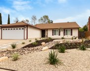 14015 Olive Meadows Pl, Poway image