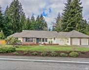 18612 29th Ave SE, Bothell image