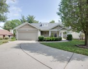 2916 Summer Hollow Ct, Hermitage image