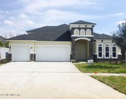 2439 CLUB LAKE DR, Orange Park image
